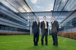Validus - startup bedrijf TU/e
