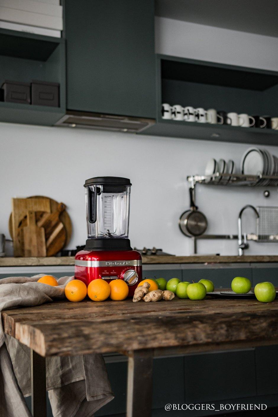 Kitchen_Aid_Blender-5
