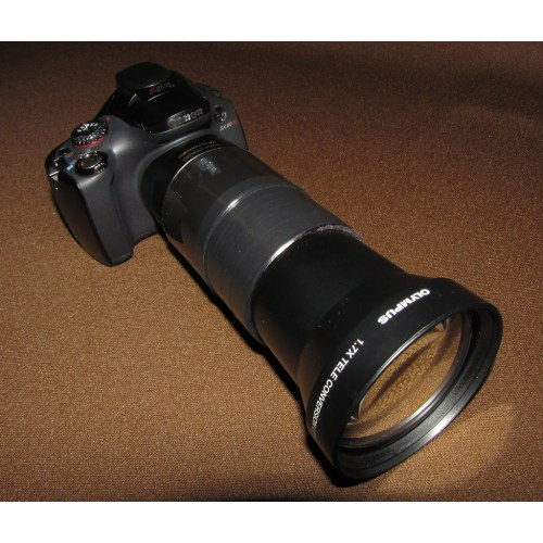 Medium Crop Of Canon Powershot Sx30 Is