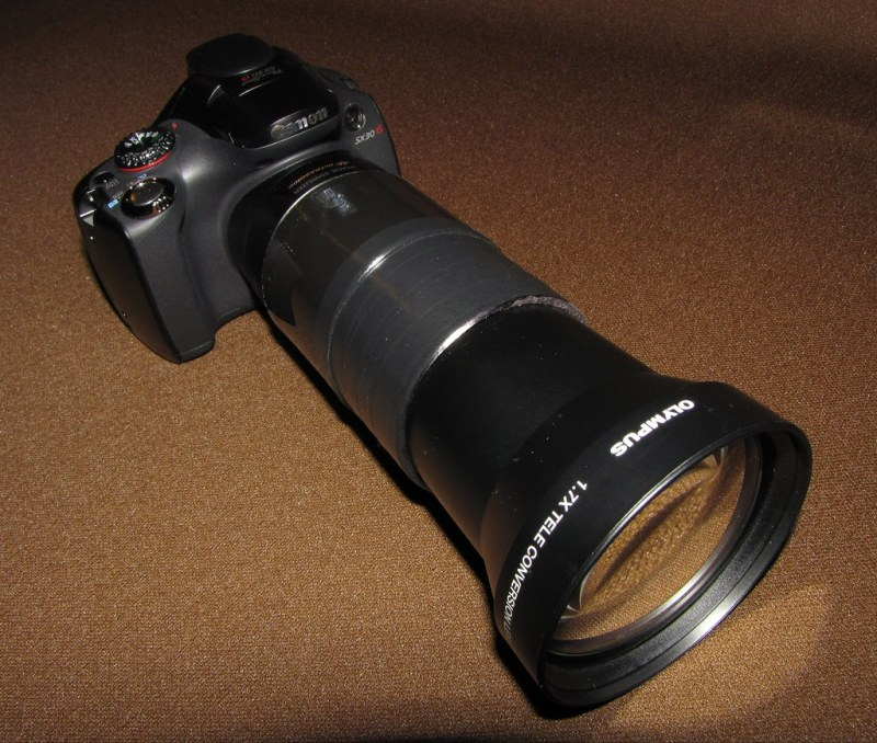 Large Of Canon Powershot Sx30 Is