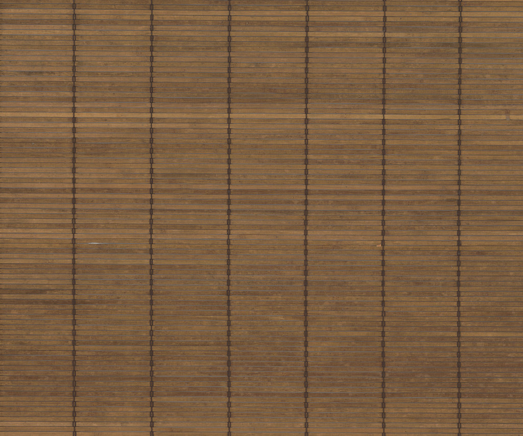 Interesting Blinds Texture Bamboo By Bellevue For Ideas