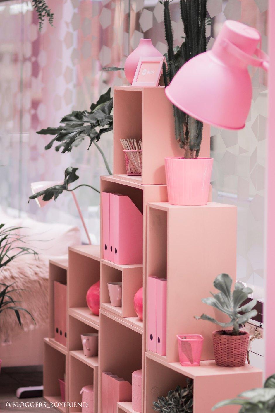 140_p2_perth_pink_-13