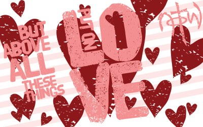 Love Christian Wallpaper for Computer Background | Like thes… | Flickr