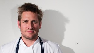 Curtis Stone - who do you Picture Craig Pieters to Look Like?