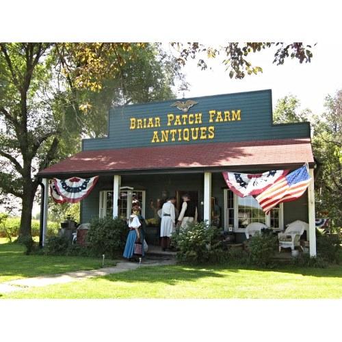 Medium Crop Of Home Farm Antiques