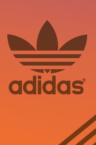 Adidas Iphone wallpaper | For more Adidas Iphone wallpapers … | Flickr