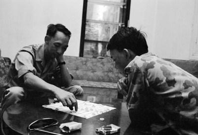 Eddie Adams' photos of Brigadier General Nguyen Ngoc Loan … | Flickr