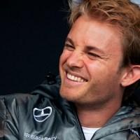 Wann wurde Nico Rosberg geboren?
