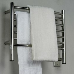 Small Crop Of Amba Towel Warmers