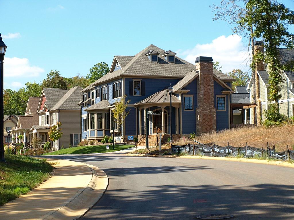Fullsize Of Single Family Homes