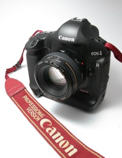 Small Of Canon 1d Mark Iii