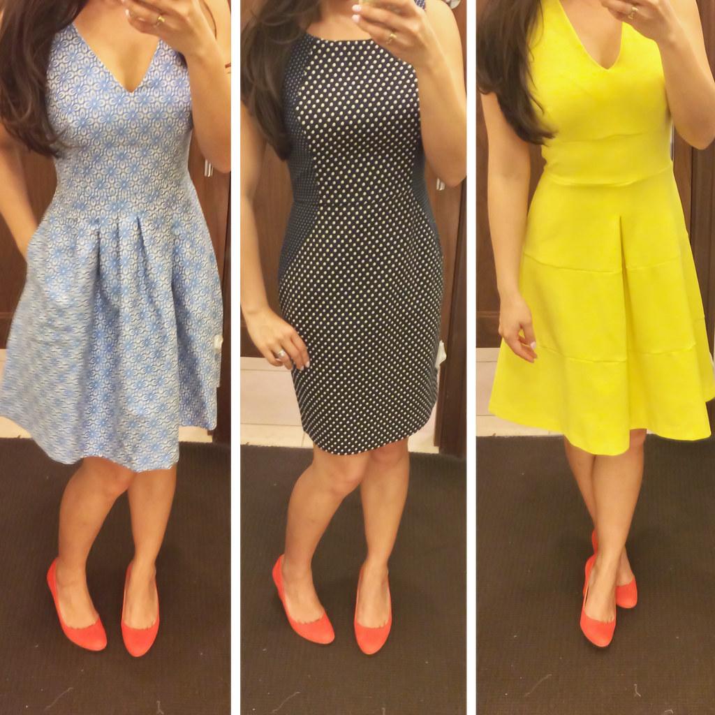 Fullsize Of Banana Republic Dresses
