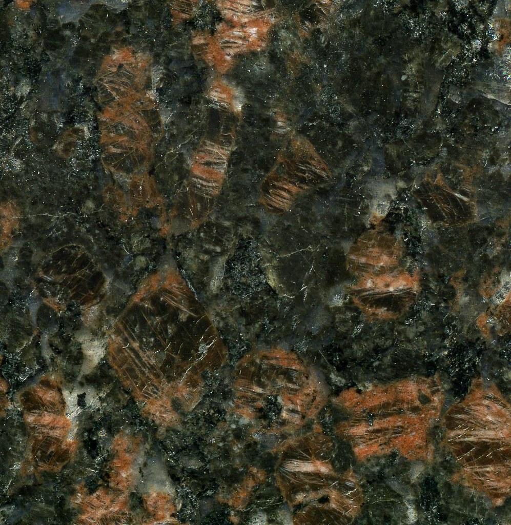 Fullsize Of Tan Brown Granite