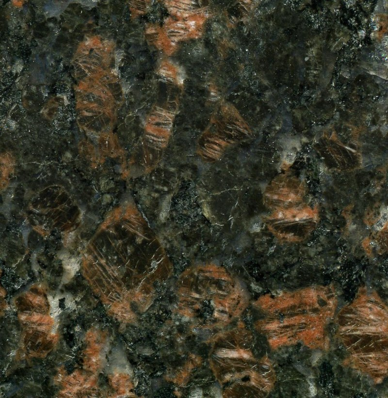 Large Of Tan Brown Granite