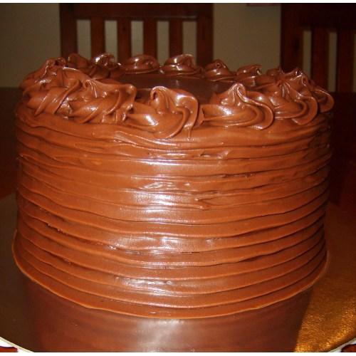 Medium Crop Of Smith Island Cake Recipe