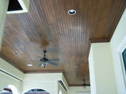 Small Of Tongue And Groove Ceiling