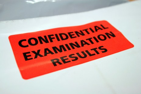 gcse-results-day-paper