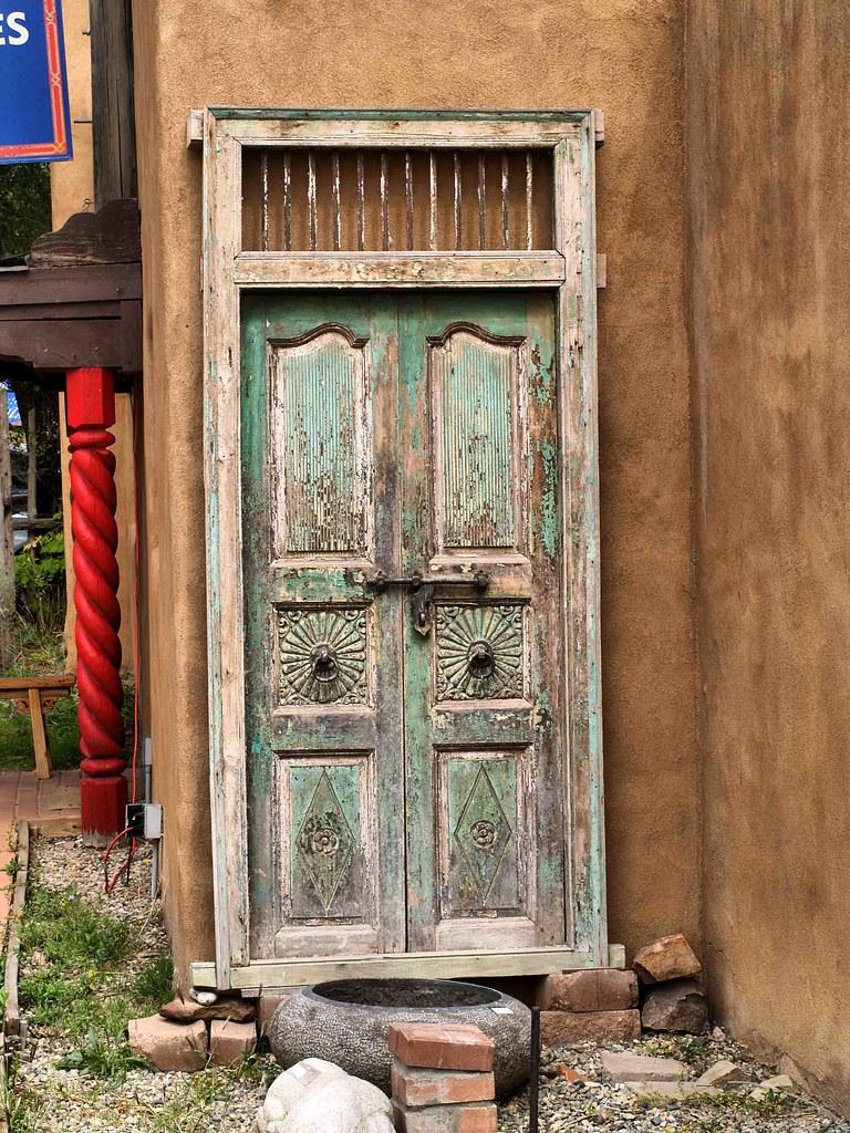 Fullsize Of Old Doors For Sale