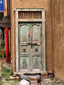 Small Of Old Doors For Sale