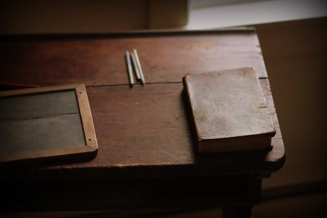 nye desk 2
