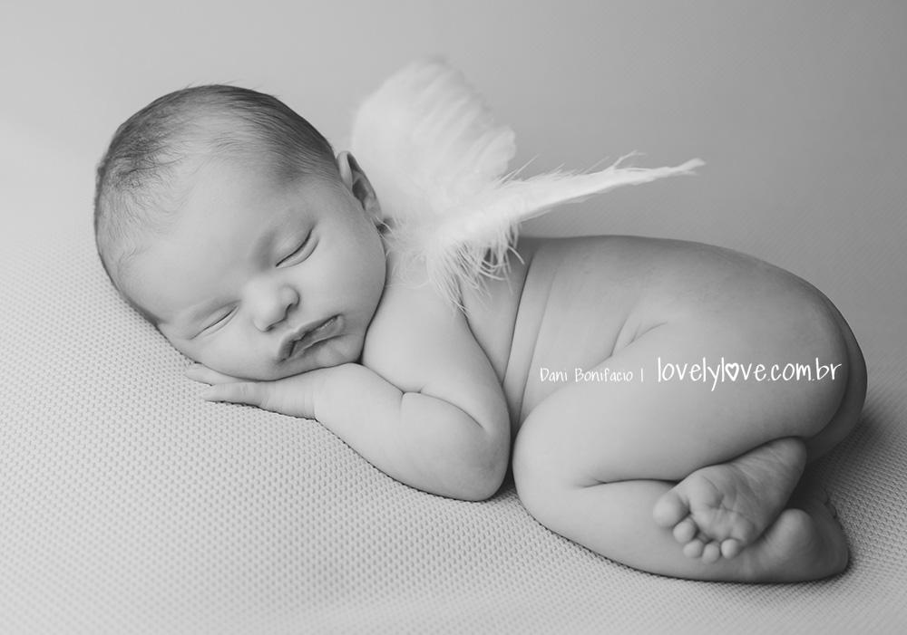 danibonifacio-lovelylove-ensaio-book-newborn-recem-nascido-bebe-nenem-infantil-criança-gestante-gravida-fotografa-fotografia-foto-balneario-camboriu-itajai-portobelo-bombinhas-blumenau-florianopolis-saojose