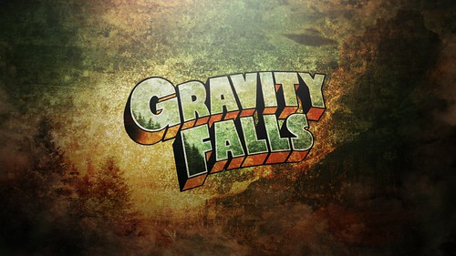Fondos de Pantalla y Wallpapers de Gravity Falls en HD