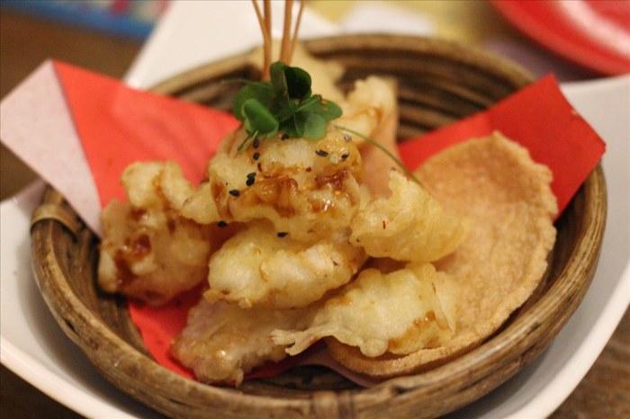 hungrynomads hanami festival guppy guppy's guide to hanami japanese