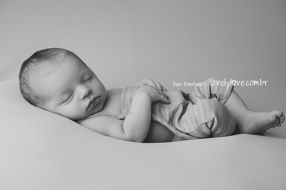 danibonifacio-lovelylove-ensaio-book-newborn-recem-nascido-bebe-nenem-infantil-criança-gestante-gravida-fotografa-fotografia-foto-balneario-camboriu-itajai-portobelo-bombinhas-blumenau-florianopolis-saojose4