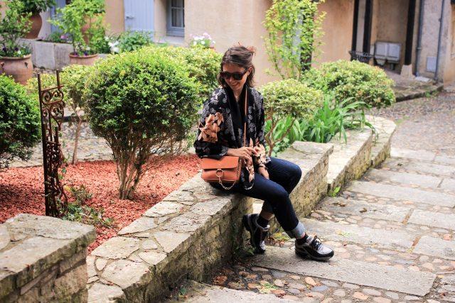 9-kimono-tenue-vintage