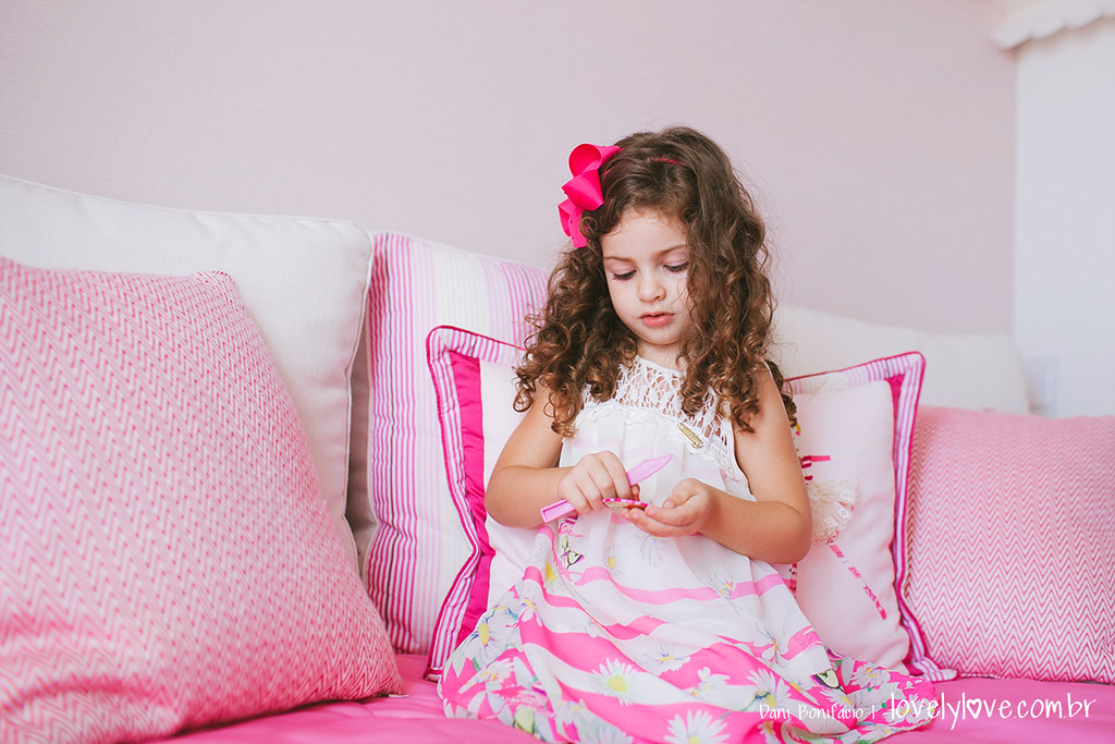 danibonifacio-lovelylove-ensaio-criança-infantil-aniversario-acompanhamentobebe-book5