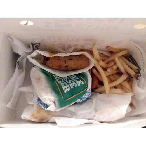 Medium Crop Of Hardees 5 Box