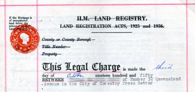 Legal stamp – Legal Charge | Flickr - Photo Sharing!