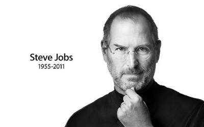 Steve Jobs co-founded Apple Computers