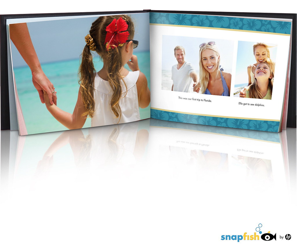 Fullsize Of Snapfish Photo Books