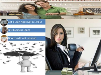 Fast Way To Get Business Loan In Georgia4 | Business Loans E… | Flickr
