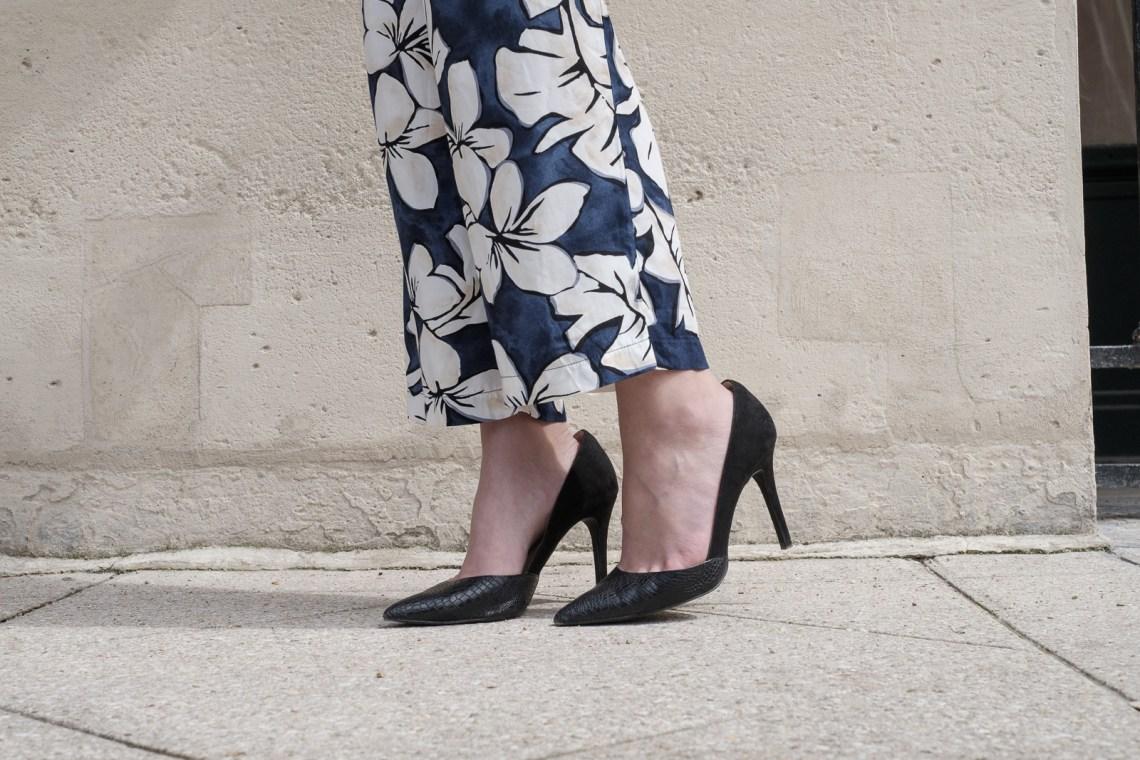 11 blog mode paris esarpin zara