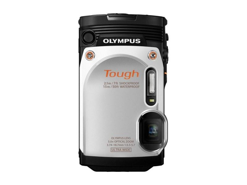 Large Of Olympus Tg 860