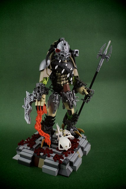 lego_predator4