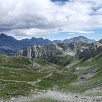 Val d'Ayas: un'escursione da non perdere!
