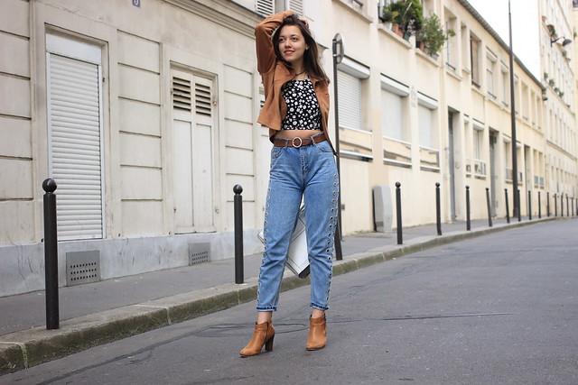blog-mode-paris-4
