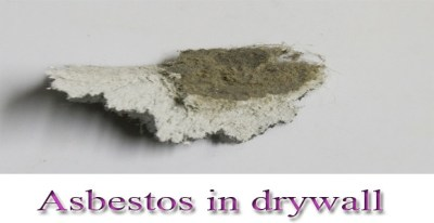 asbestos-in-drywall | asbestosis-symptoms.blogspot.com/2012/… | Flickr
