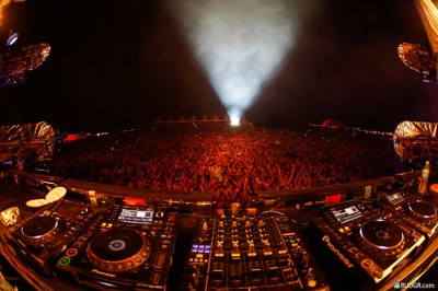 Defqon.1 Australia 2012 | Images from the 2012 edition of De… | Flickr