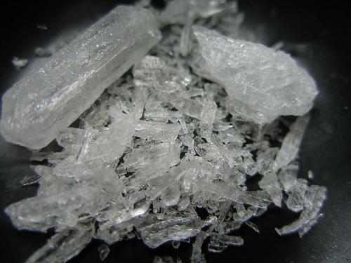 Crystal_Meth_speed