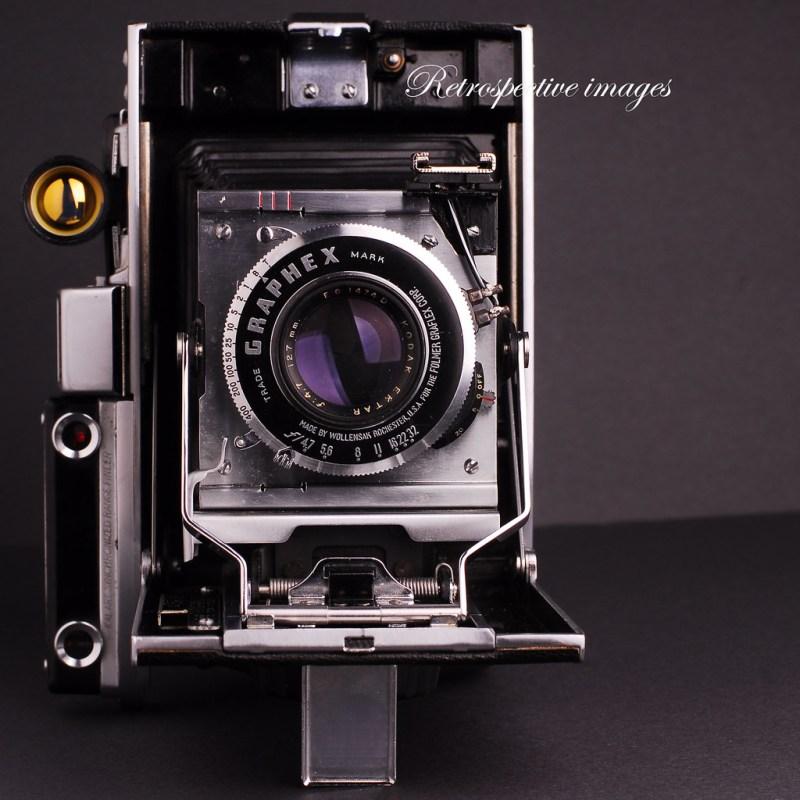 Large Of Fujifilm Instax 210