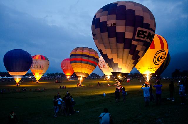 20120811-熱氣球-015