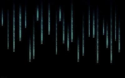 new update Programmer HD Wallpapers for Desktop hdwallpape… | Flickr