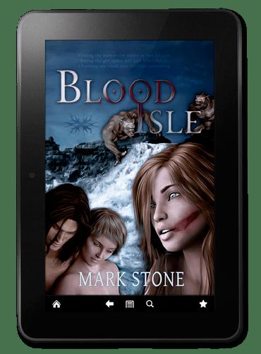 Blood-Isle-Illustrated-Book-Calasade