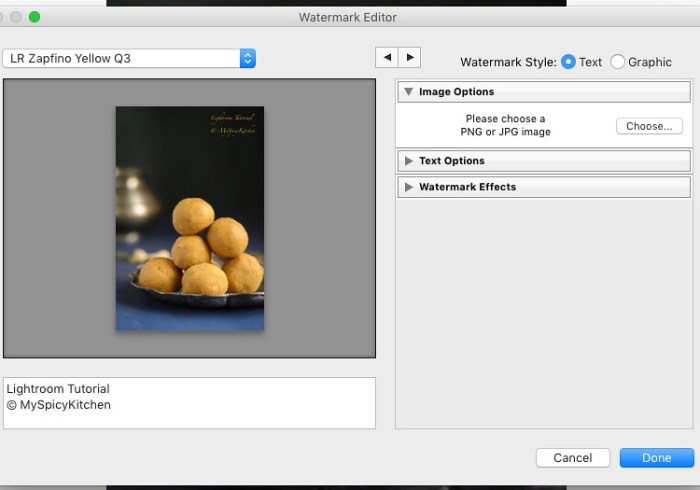 Blogging Marathon, Lightroom Tutorial, How to Export Images in Lightroom, Export Photos in Lightroom, Export Photos, Screen Shots,