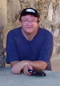 author_mark_stone-blood-isle