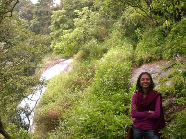 Our Self-Written Obituaries – Nandini Nair, Somewhere in Delhi